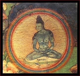 Chakra Meditation: Chakra Meditation With Mudra And Mantra
